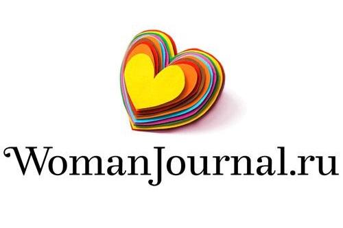 Онлайн журнал о моде и красоте WMJ.RU