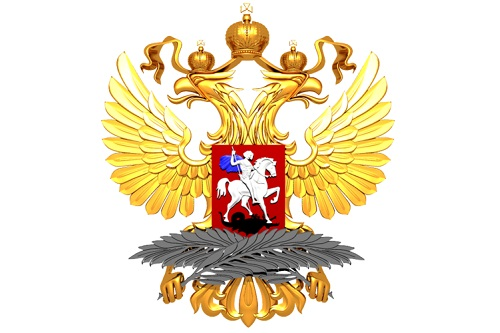 Official website of the Ministry of Foreign Affairs of the Russian Federation