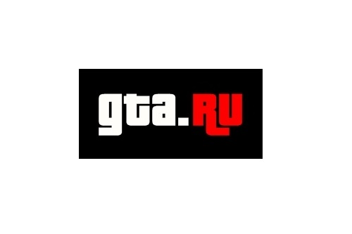"Информационный портал ""GTA.ru"""