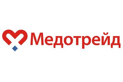 """Подсистема интеграции с медицинскими лабораторными анализаторами для компании """"Медотрейд"""""""