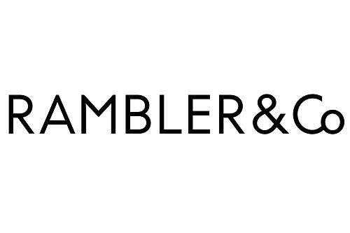 Группа компаний Rambler&Co