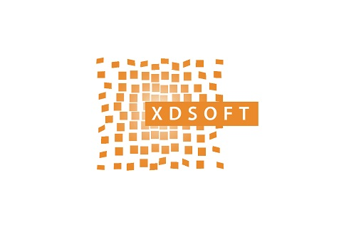 """Official site of the company """"XDSoft"""""""